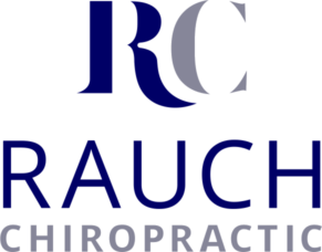 Rauch Chiropractic Life Center